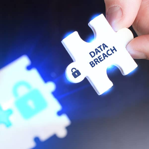 Data Breach Tips