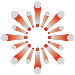 Sunstate Technology Group Logo