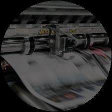 kramer media